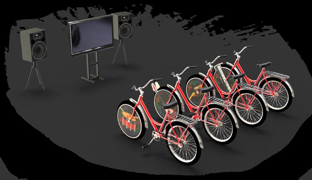 велооркестр